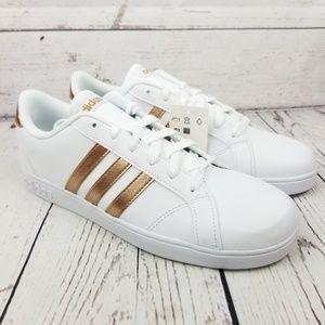 New Adidas Originals Baseline